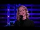 Hallelujah by Jeff Buckley (Morgan James cover)