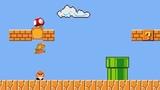 Hardcore Mario #lifegaming
