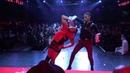 Bq Vogue Fem @ The Garcon House Ball   Love Sex Play Part 4