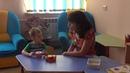Обследование неговорящего ребёнка 3 х лет