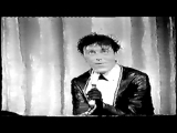 Gene Vincent His Blue Caps Long Tall Sally