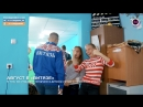 """Мегаполис - Август в """"Витязе"""" - Тюменский район"""