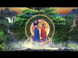 Empire Of The Sun - First Crush (Official Audio).mp4