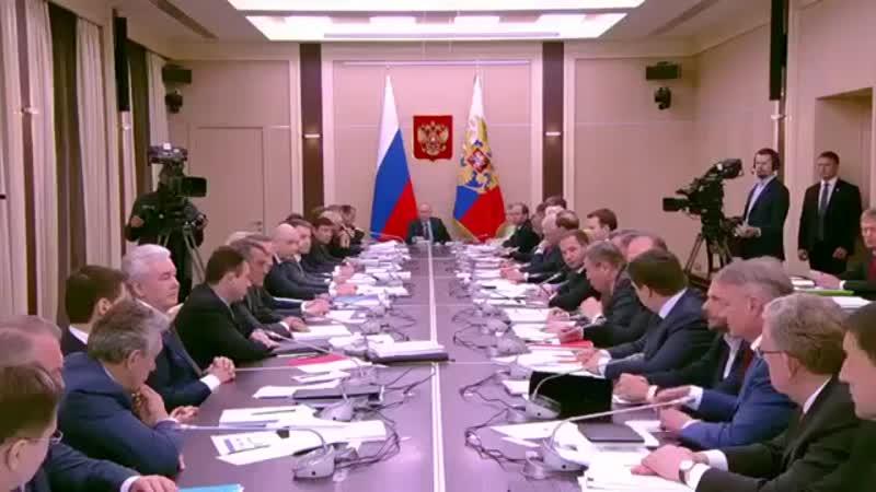 Биткоин новости сегодня Официальное признание властью криптовалют в России