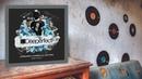 Leonardo Gonnelli, Jesters - Bad Hola (Original Mix)