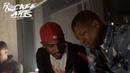 """Baby Joe x Lil Zay Osama - """" Traumatized Official Video Dir x @Rickee_Arts"""