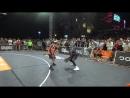 Der Stamm Flex ft Dennis Schröder v Klutsh Final Highlights ING 3x3 Germa