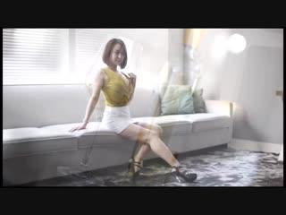 Tomoko ishioka [pornmir.japan, японское порно вк, new japan porno, handjob, japanese, older sister]