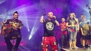 Five Finger Death Punch - Remember Everything