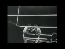 Jake LaMotta Stops Marcel Cerdan - June 16, 1949 Wins Middleweight Crown