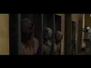 2Pac-Narcosft Eminem