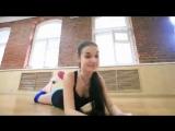 RaiSky Dance - Twerk 5
