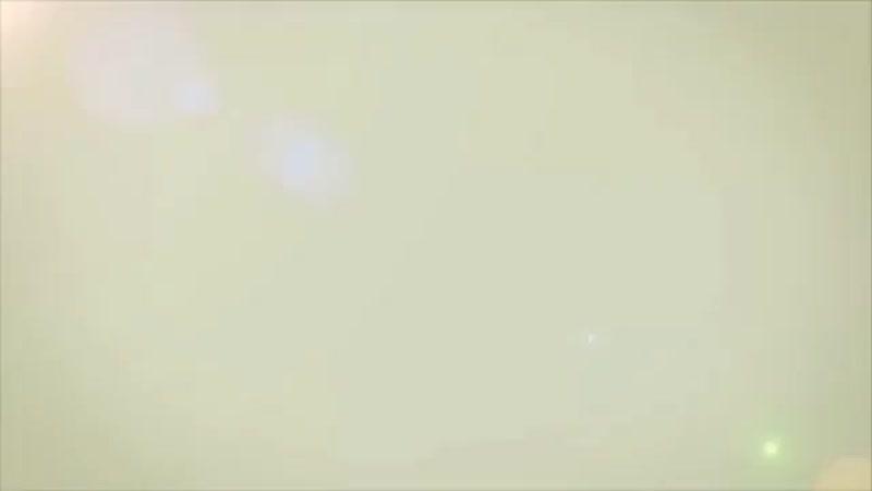 20190618 TVdaily イミノ一歩一歩がグラビア 俳優イミンホがベルルッティパリコレクションに参加するため18日午前仁川国際空港を通じてフランスのパリに出国した mp4