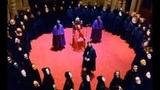 Lost Hillary snuff clip, Pedovore, SGT Report British Monarchy pedos
