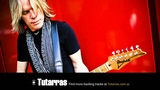 Andy Timmons - electric gypsy Guitar Backing tracks