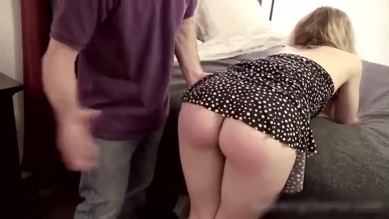 Отшлепал свою подчиненную сексуальные девушки красивая попа секс не порно голые женщины частное эротика домашнее раздевается м