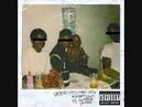 Kendrick Lamar - good kid, m.A.A.d city - Money Trees feat. Jay Rock