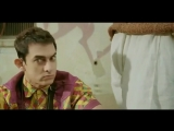 BollyWood Best Funny Comedy Scene _ Aamir Khan _ PK _ Barber _ India _ Film _ Movie _ Hindi
