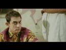 BollyWood Best Funny Comedy Scene _ Aamir Khan _ PK _ Barber _ India _ Film _ Movie _ Hindi