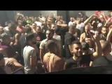 Ira Ange PlayRoom Beirut