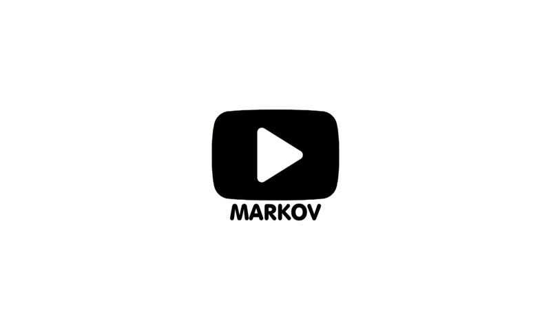 [MARKOV] НОВЫЙ СЕЗОН СЕРИАЛА КУХНЯ / ФИЗРУК 5 СЕЗОН / ЧЗО 3 / МЕТОД 2 СЕЗОН