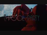 AZBUKA - Pool Party (prod.Cxdy)