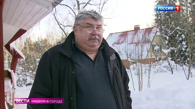 Вести-Москва • Дачную амнистию продлили, но тянуть все же не стоит