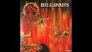 Slayer - Hell Awaits (Full Album)