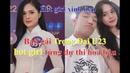 Bạn gái xinh đẹp Trọng Đại U23 hot girl từng dự thi hoa hậu ❤ Việt Nam Channel ❤