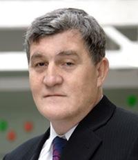 Виктор Муратов