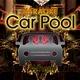 Karaoke Carpool - Everything She Wants (In The Style Of Wham) [Karaoke Version]