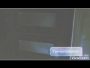 Клип Lady Diana Гипнозы