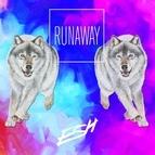 ESH альбом Runaway
