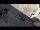 [sDoddler] BMX Wall Climb Tutorial || GTA V || Bunny-hop Speed Tutorial
