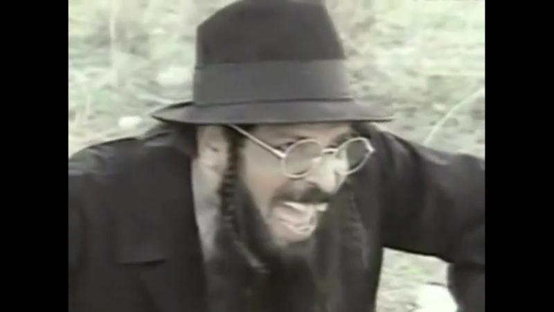 Я, когда просят чем-то поделиться (VHS Video)