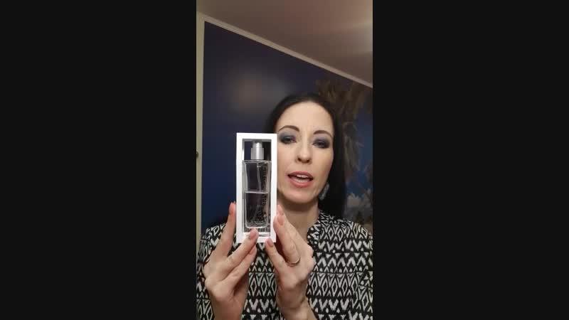 parfyumernitsa-smotret-onlayn