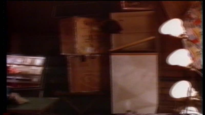 Simple Minds — Dont You (Forget About Me) = Bild - Hit-Clips Der 80er