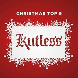 Kutless альбом Christmas Top 5