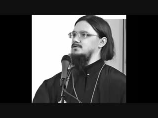 о.Даниил Сысоев_ Беседы на духовные темы. О внешней молитве