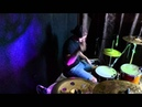 Kutless - Take me in drum cover