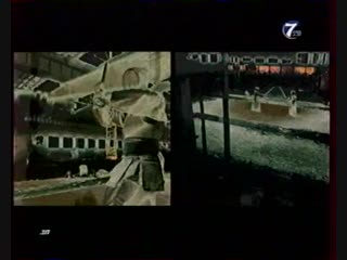 (staroetv.su) Enigma - Push The Limits (ATB Mix) (7ТВ, апрель 2002)
