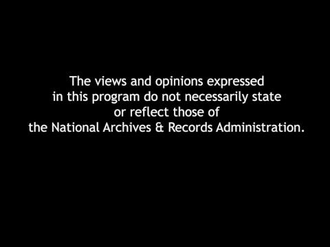Symposium: The Vietnam War Revisited