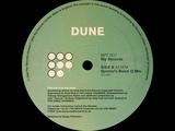 Dune Boomerang (Quivver's Boom Q Mix)