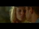 Наверно самый лучший поцелуй в жизни)как мило))
