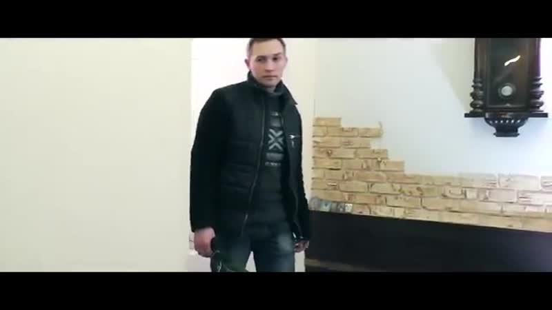 Рэп про любовь, дружбу и предательство - Недостойная! [Новые Клипы 2019]