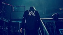 Alan Walker - Limited (New Song 2018)
