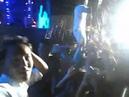 Akon Эйкон на ЭКСПО EXPO Astana Kazakhstan official music video On the road Kazakhstan