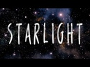 Starlight (Lyric Video) | Notre Dame Undertones