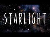 Starlight (Lyric Video) Notre Dame Undertones