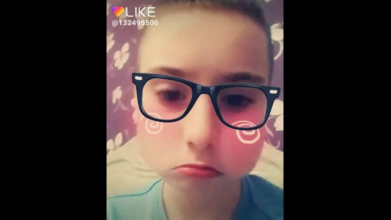 Like_6671675067973704808.mp4